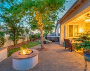 22945 W Arrow Drive, Buckeye image