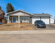 132 Cowley  Bay, Fort McMurray image