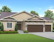 13555 Nw 73rd Street, Parkville image