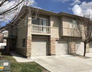 4848 W Stormy Meadow Dr S, Riverton image