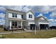 4635 Copper Ridge Drive, Woodbury image