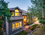 3104 Elk View Drive, Evergreen image