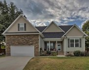 18 Manorwood Court, Simpsonville image