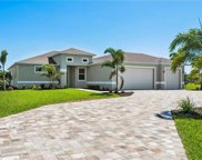 1906 SW 28th LN, Cape Coral image