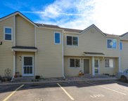 3005 Ross Drive, Fort Collins image