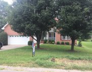 1224 Wembley Ct, Gallatin image