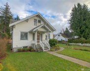 4122 49th Ave SW, Seattle image