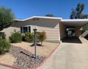38110     Azalea Drive, Palm Desert image