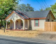 1271     10th Street, Oroville image