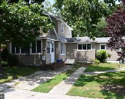 413 W Connecticut   Avenue, Somers Point image