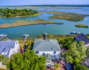 290 Little Oak Island Drive, Folly Beach image