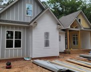672 Rollins Mill Road, Holly Springs image