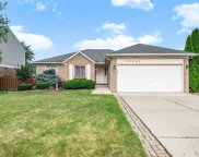 35065 VITO, Sterling Heights image