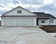 481 Gallatin Heights  Drive, Bozeman image