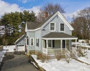 40 Crosby St, Haverhill image