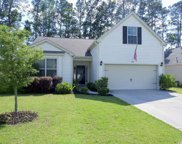 209 Golden Oaks Dr., Murrells Inlet image