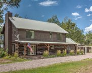 256 S Leisure Rd, Payson image
