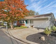 997 Ruth Dr., Pleasant Hill image
