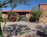 185 N Sierra Vista, Tucson image