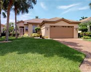 16384 Willowcrest WAY, Fort Myers image