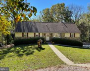 1501 Overhill Cir, West Chester image