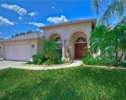4405 Winding River Drive, Valrico image