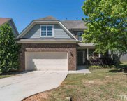 110 Oak Alley Trail, Clayton image