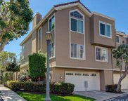 19226     Seabrook Lane, Huntington Beach image