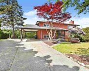 3079 Todd Court, Abbotsford image