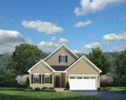 137 Fawn Hill Drive, Simpsonville image