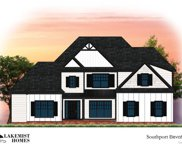 138  Blue Ridge Trail Unit #27, Mooresville image