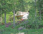 17919 E. Spring Lake Road, Arlington image