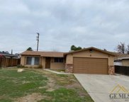 1308 Garfield, Bakersfield image