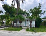 701 SE 6th Ct, Fort Lauderdale image