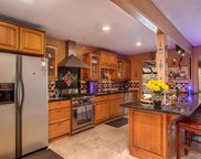 4531 Jamestown Way, Clairemont/Bay Park image