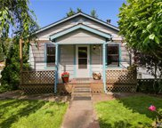 5627 25th Ave SW, Seattle image