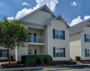 5008 Hunters Trail Unit #3, Wilmington image