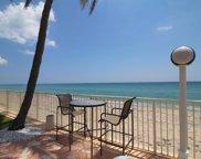 3520 S Ocean Boulevard Unit #H205, South Palm Beach image