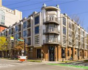 525 E 6th  Street Unit #403, Charlotte image