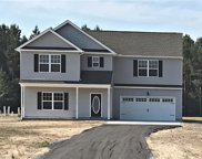 2063 Airport Road, West Suffolk image