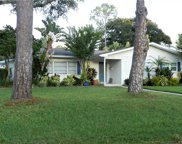 3302 S Omar Avenue, Tampa image