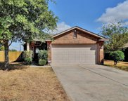1109 Brook Dr, Leander image