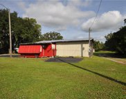 4404 Us Highway 92  W, Plant City image