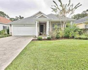 462 Grand Cypress Way, Murrells Inlet image