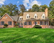 921 Leigh Mill Rd, Great Falls image
