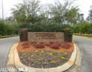 31691 Wildflower Trail, Spanish Fort image