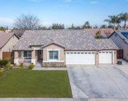 10708 Brandywine Falls, Bakersfield image