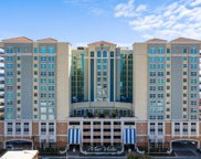 603 S Ocean Blvd. Unit 510, North Myrtle Beach image