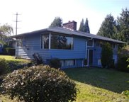 24241 156th Ave SE, Kent image