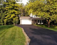 6933 Hawks Hill Road, Indianapolis image
